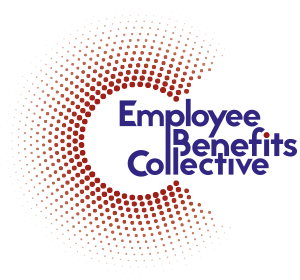 Employee Benefits Collective