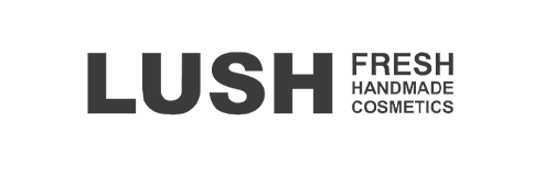lush cosmetics employee benefits london uk